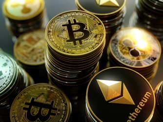 Way To Earn Bitcoins In 2019?